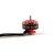 Happymodel Larva X Spare Part EX1103 1103 7000KV 2-3S Brushless Motor for RC Drone FPV Racing