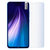 Bakeey Anti-blue Light Clear Ultra-thin Tempered Glass Screen Protector for Xiaomi Redmi Note 8