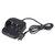 Baofeng BF-M4 400-470MHz 5W Ham Two Way Radio FM Walkie Talkie