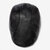Men's Artificial Leather Beret Caps Casual Newsboy Cap With Holes For Ventilation Lvy Hats