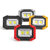 XANES® 24C 30W COB LED Work Light Waterproof Rechargeable LED Floodlight for Outdoor Camping Hiking Fishing Emergency Car Repairing