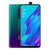 OPPO Reno2 Z CN Version 6.5 inch FHD+ NFC Android 9.0 4000mAh VOOC 3.0 Dolby Atmos Sound 48MP Quad Rear Cameras 8GB 128GB Helio P90 Octa Core 4G Smartphone