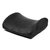 Memory Foam Seat Cushion Lumbar Back Support Orthoped Car Office Pain Relief Lumbar Support