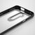 For OnePlus 7T Pro Case Bakeey Armor Shockproof Acrylic Transparent Soft TPU Bumper Edge Protective Case