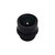 Foxeer FPV 2.1MM 160 Degree Wide Angle M12 Camera Lens for For FPV Camera FPV RC Drone