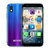 SOYES XS 3.0 inch 8MP Rear Camera 3GB RAM 32GB ROM MTK6737 Quad Core 4G Mini Smartphone