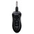 Gitafish K38 UHF 10 Variable Channels Wireless Guitar Effectors Bluetooth Transmission System Transmitter Receiver with Built-in Lithium Rechargeable Battery for Electric Guitar