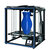 TRONXY® X5SA- PRO CoreXY Desktop DIY 3D Printer Kit 300*300*400 Print Size with OSG Dual-Axis/Titan Extruder Support Auto-leviling/Power off Resume/Filament Run-out Detection