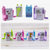 Creative Hand Mechanical Manual Pencil Sharpeners Novelty School Stationery Pencil Sharpener Tool Students High Quality