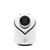 Y10A-WA 1080P HD Home IP Camera PT 360° Panoramic Wireless 6 LED Camera Safety Baby Monitors Two-way Audio P2P Remote View HD