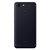 ASUS ZenFone Max Plus (M1) ZB570TL Global Version 5.7 Inch FHD+ 4130mAh 4GB RAM 64GB ROM MT6750T Octa Core 4G Smartphone