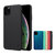 NILLKIN Frosted Shockproof Shield PC Hard Back Protective Case for iPhone 11 Pro 5.8 inch