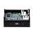 Geekcreit® DC 100V 10A 0.28 Inch Mini Digital Voltmeter Ammeter 4 Bit 5 Kabel Meter Arus Tegangan dengan LED Dual Display
