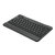Spanish Russian bluetooth Wireless Keyboard for Smart Phone Tablet Laptop MacBook iPad
