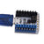 3D Printer Tester Module TMC2208 Driver Adapter USB Serial Port Module With USB Cable