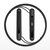 YUNMAI Smart Training Jumping Rope From Xiaomi Youpin APP Data Record USB Rechargeable Adjustable Wear Resistant Skipping Rope