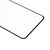 Bakeey HD Anti-explosion Tempered Glass Screen Protector for iPhone 11 6.1 inch