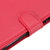Bakeey Litchi Pattern Shockproof Flip with Card Slot Magnetic PU Leather Full Body Protective Case for Xiaomi Redmi Note 7 / Redmi Note 7 Pro