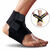 Basketball Football Sprain Protection Ankle Ankle Sports Safety Gear