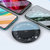 Baseus LED 15W Qi Transparent Ultra-Thin Upgrade Edition Portable Wireless Charging Pad Wireless Charger for iPhone 11 Pro Max for Pods Pro for Samsung S10 HUAWEI Xiaomi LG