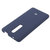 Bakeey Ultra Thin Anti-Scratch Liquid Silicone Soft Protective Case For Xiaomi Mi9T / Mi 9T PRO / Redmi K20 / Redmi K20 PRO