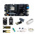 pyWiFi- ESP32 Development Board Micro- Python IoT Wireless WiFi Learning Kit 01Studio for Arduino - products that work with official Arduino boards