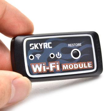 SKYRC SK-600075 WiFi Module Compatible with Original Imax B6 Mini B6AC V2