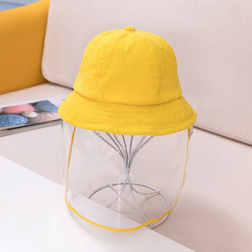 Buy Kids   Little Kids 1 4ys  Childrens Weatherproof Corduroy Fisherman Hat with 0 on Gipsybee.com
