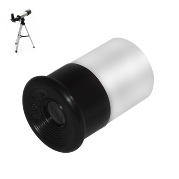 Buy H12.5mm 0.96inch Astronomical Telescope Eyepiece Multi Coated H12.5mm Eyepiece Optical Lens Telescope Accessory with Litecoins with Free Shipping on Gipsybee.com