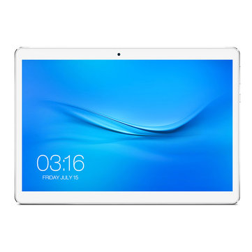 Teclast A10S MTK8163 V/B Quad Core 1.3GHz 2GB RAM 32GB 10.1 Inch Android 7.0 OS Tablet PC