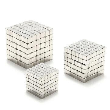 လက်ဆောင်ပေးမယ် Box ကိုဂန္ထဝင် & Vintage ကစားစရာအရုပ်များမှဝါသနာစက်ရုပ်ပေါ်မှာအတူအမေရိကန် $ 7.99 12% 3 / 4 / 5mm 216pcs သံလိုက်ကစားစရာကို Magic Cube သံလိုက်ဘောလုံးပဟေဠိ 3D ရင်ပြင် Ball ကို Sphere အပြင်အဆင် banggood.com