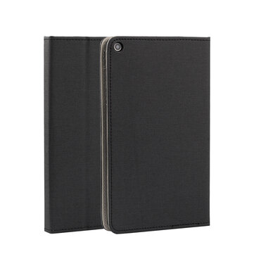 PU Leather Folding Stand Case Cover for 8 Inch CHUWI Hi8 SE Tablet