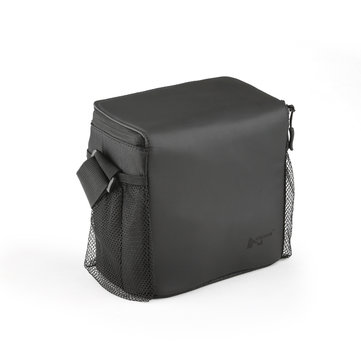 Hubsan H117S Zino PRO RC Drone Quadcopter Spare Parts Carrying Storage Bag