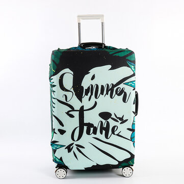 How can I buy 18-32inch Elastic Luggage Cover Thicker Dustproof Suitcase Cover Protector with Bitcoin