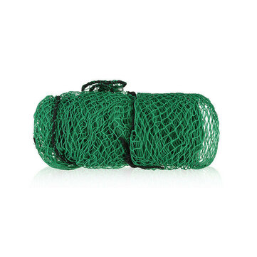 How can I buy Golf Practice Net For Golfer Practicing Outdoor Small Space Garden with Bitcoin