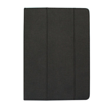 PU Leather Folding Stand Case Cover for 10.1 Inch Alldocube Cube M5 M5X M5S M5XS iPlay10 Pro Tablet