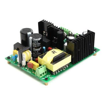 500W +/- 35Vアンプスイッチング電源ボードデュアル電圧PSUオーディオ・アンプ・モジュール