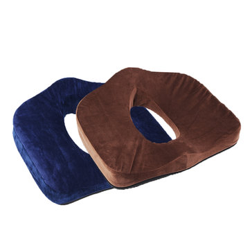 How can I buy This memory foam seat help you redece pressure  protect coccyx  relieve hemorrhoids and postpartum pain with Bitcoin