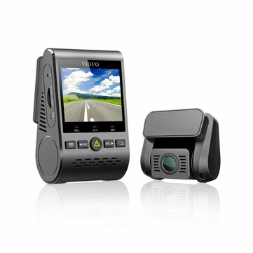 20% OFF for Viofo A129-DG Duo