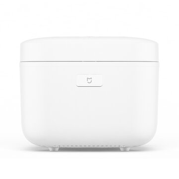 XIAOMI Mijia IHFB01CM 3L Smart Electric Rice Cooker IH Electromagnetic Surround Heating Non-stick Coating Alloy Cast Iron