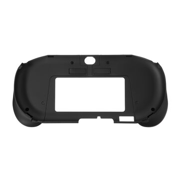 L2 R2 Trigger Grips Handle Shell Protective Case for Sony PlayStation PS Vita 2000 Game Console