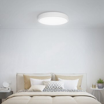 Xiaomi Yeelight 35W Nox Round Diamond Smart LED Ceiling Light