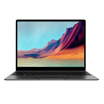 [New Version]CHUWI CoreBook X Laptop 14.0 inch 2160×1440 Resolution Intel i5_8259U 8GB DDR4 RAM 512GB SSD 46Wh Battery Backlit Keyboard Full Metal Notebook