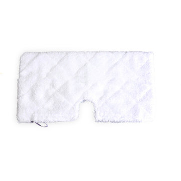 Microfiber Mop Cloth Household Mop Accessories for Shark S3901 Vacuum Cleaner Replacement Pad
