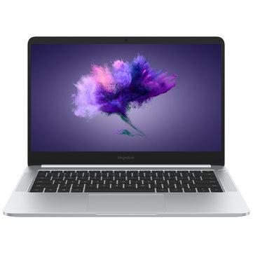 HUAWEI Honor MagicBook Global AMD Ryzen 5 2500U Graphics 620 8GB/256GB Silver