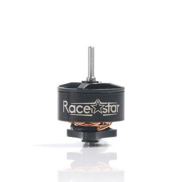 $5.99 for Racerstar & MAMBA 08028 12000KV 2S 16000KV 1S Brushless Motor
