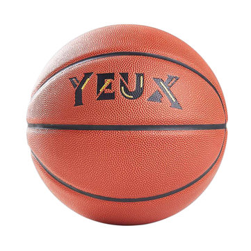 How can I buy YEUX Microfiber PU Basketball Official Size7 Outdoor Sports Basketball Competition with Bitcoin