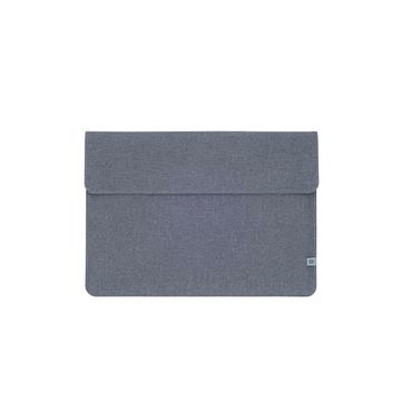 Xiaomi 12.5 / 13.3 İnç Dizüstü Koruyucu Kılıf Kol Çantalar Dizüstü Kılıf Macbook Air 11 için 12 inç Xiaomi Mi Dizüstü