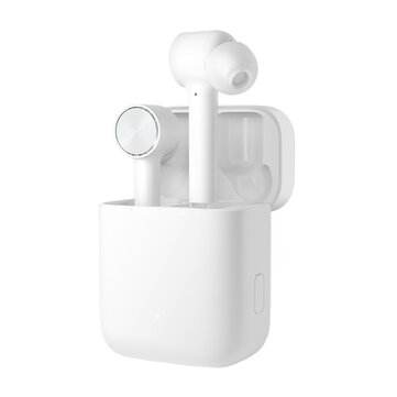 35% korting vir die oorspronklike Xiaomi Air TWS True Wireless bluetooth-oortelefoon