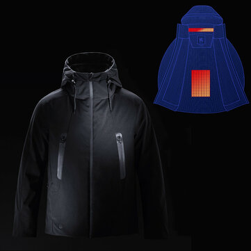 Winter Sports Clothing